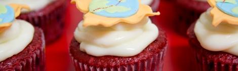 IMG_3729Bye cupcakes