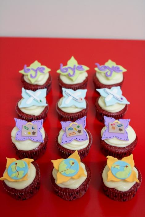 IMG_3737Bye cupcakes