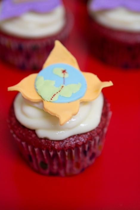 IMG_3739Bye cupcakes