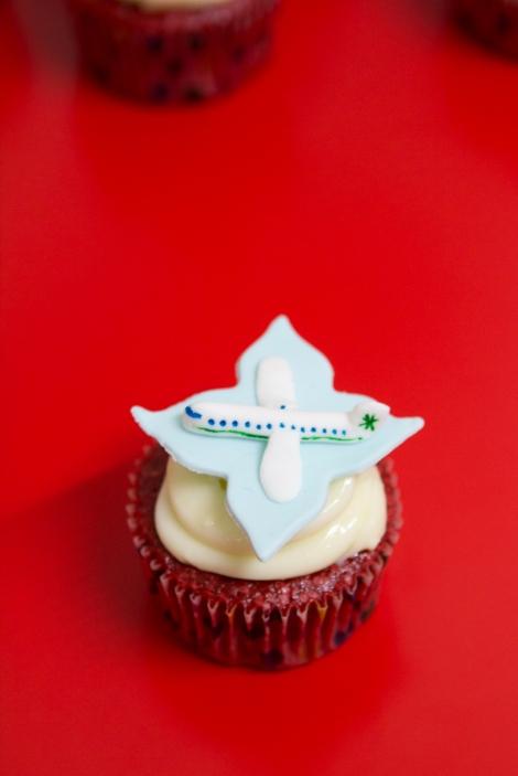 IMG_3755Bye cupcakes