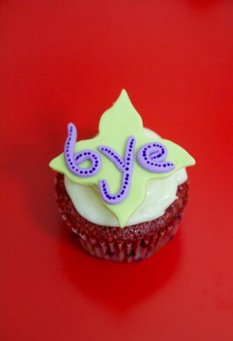IMG_3756Bye cupcakes