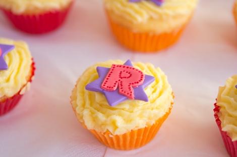 r cupcakes